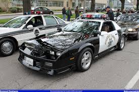 police camaro file california highway patrol chevrolet camaro jpg wikimedia