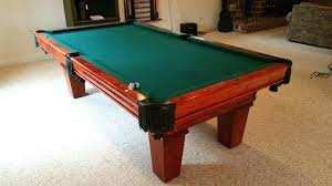 pool tables for sale nj princeton pool tables cottage club pool tables princeton nj