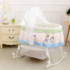 Small Baby Beds Mattress Inn Mattress For Sale Edmonton