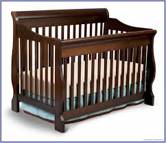 Changing Crib To Toddler Bed Convert Crib To Toddler Bed Graco Home Design Ideas