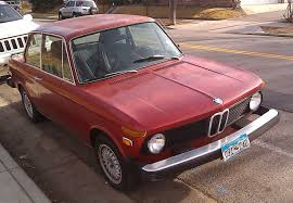 1975 bmw 2002tii the truth about cars