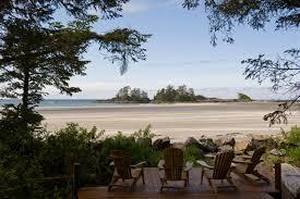 sandpiper beach house tofino tofino vacation rental