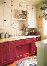 Standard Kitchen Cabinets Peachy 26 Cabinet Sizes Hbe Kitchen by Different Color Kitchen Cabinets Well Suited Design 3 Cabinet