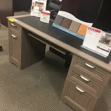 Office Depot Desk Ls Office Depot Office Equipment 257 N Weber Rd Bolingbrook Il