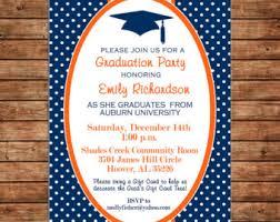 high school graduation party invitations middle school graduation party invitations stephenanuno