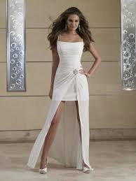 wedding dress 100 cheap wedding dresses 100 wedding dresses wedding