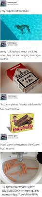 Friends With Benefits Meme - 25 best memes about butter meme butter memes