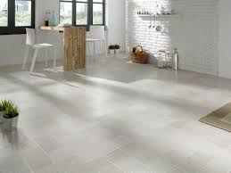 Laminate Flooring Edmonton Laminate Tile Flooring Edmonton Gtheritagecenter Org