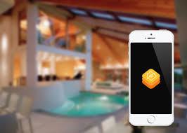 apple homekit devices coming soon as chips start to ship