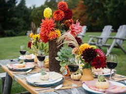 table setting ideas how to set a formal dinner photos six or eight