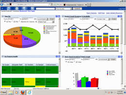 Project Management Dashboard Template Excel Excel Project Office Management Alternative Trackersuite