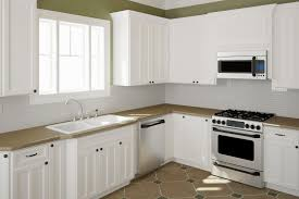 Free Kitchen Cabinet Sles How To Build Kitchen Cabinets Mills Pride Cabinets Free Kitchen