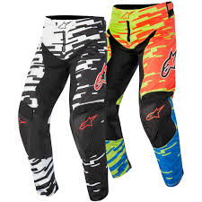 alpinestars motocross jersey alpinestars motorcycle motocross pants new york clearance the