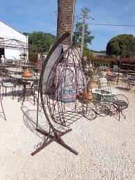decoration jardin marocain chezmomo deco artisanat marocain mobilier de jardin chezmomodeco fr