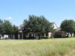 crawford real estate crawford tx homes for sale zillow