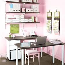 paint colors for small office u2013 adammayfield co