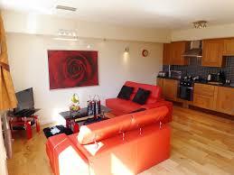 Livingroom Leeds Apartment Garden Mews 6 Victoria Court Leeds Uk Booking Com