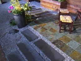 patio building diy u0026 ideas diy
