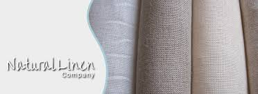 Natural Linen Curtain Fabric Curtain Fabric Suppliers Ireland Savae Org