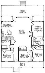 cabin floorplans plan 18733ck wrap around porch house cabin and future