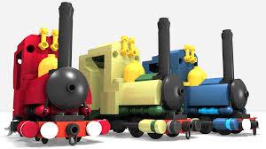 lego mini cooper engine lego ideas narrow gauge steam engine