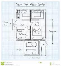 how to sketch a house plan chuckturner us chuckturner us