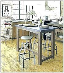 black high top kitchen table kitchen table set chronicmessenger com