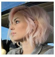 pinks current hairstyle best 25 flippy hair ideas on pinterest emo people cute emo