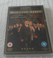 downton dvd ebay