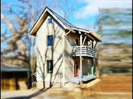 tiny two story house 600 sq ft tiny two story cottage in asheville north carolina