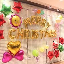 discount balloon decorations diy 2017 diy balloon