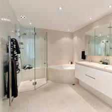 hib turbo bathroom inline fan cool white byretech ltd