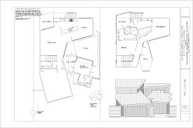 Design Home Art Studio Art Studio Design Peeinn Com
