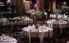 wedding planners in los angeles moxie bright events be inspired pr
