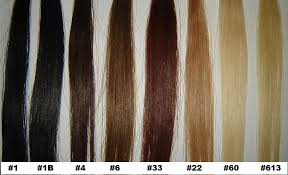 euronext hair extensions euronext hair extensions remy weft hair extensions