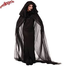 Scary Women Halloween Costumes Cheap Scary Demon Costume Aliexpress Alibaba Group
