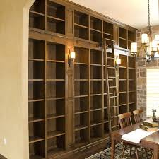 Library Ideas Best 25 Library Wall Ideas On Pinterest Book Wall Library