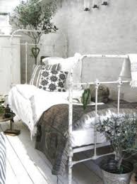 Shabby Chic Bed Frames Sale by Antique Garden Benches Foter