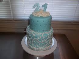 21st birthday cake ideas best birthday resource gallery