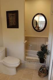 73 best large bathroom remodel images on pinterest bathroom