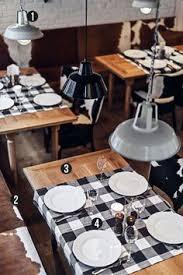 o petit en u0027k u0027 restaurant in bordeaux by hekla cafe coffeeshop