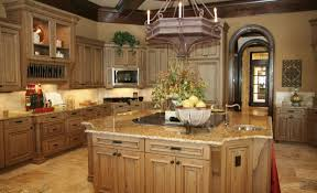 Buy A Kitchen Island Mench Kitchen Cabinets Miami Tags Modular Kitchen Cabinets How
