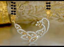new fashion necklace designs images Bridal stone designer necklace models fashion necklaces designs jpg