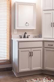 blog u2014 total home remodelinghome remodeling