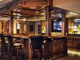 bar in dining room bar absolutely smart bar in basement ideas and designs pictures