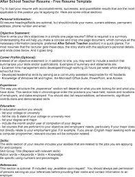 popular resume ghostwriting websites for scholarship essay