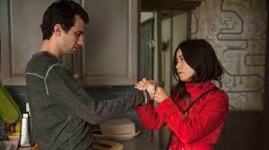 Seeking Temporada 1 Ver Serie De Tv Seeking 1x6 Sub Hd