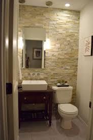 bathroom modern bathroom design bathroom ideas and designs cabin