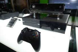 xbox one prices on black friday black friday xbox one deals don u0027t buy yours without a bundled