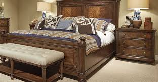 Bedroom Sets From China Gratifying Online Bedroom Furniture From China Tags Bedroom